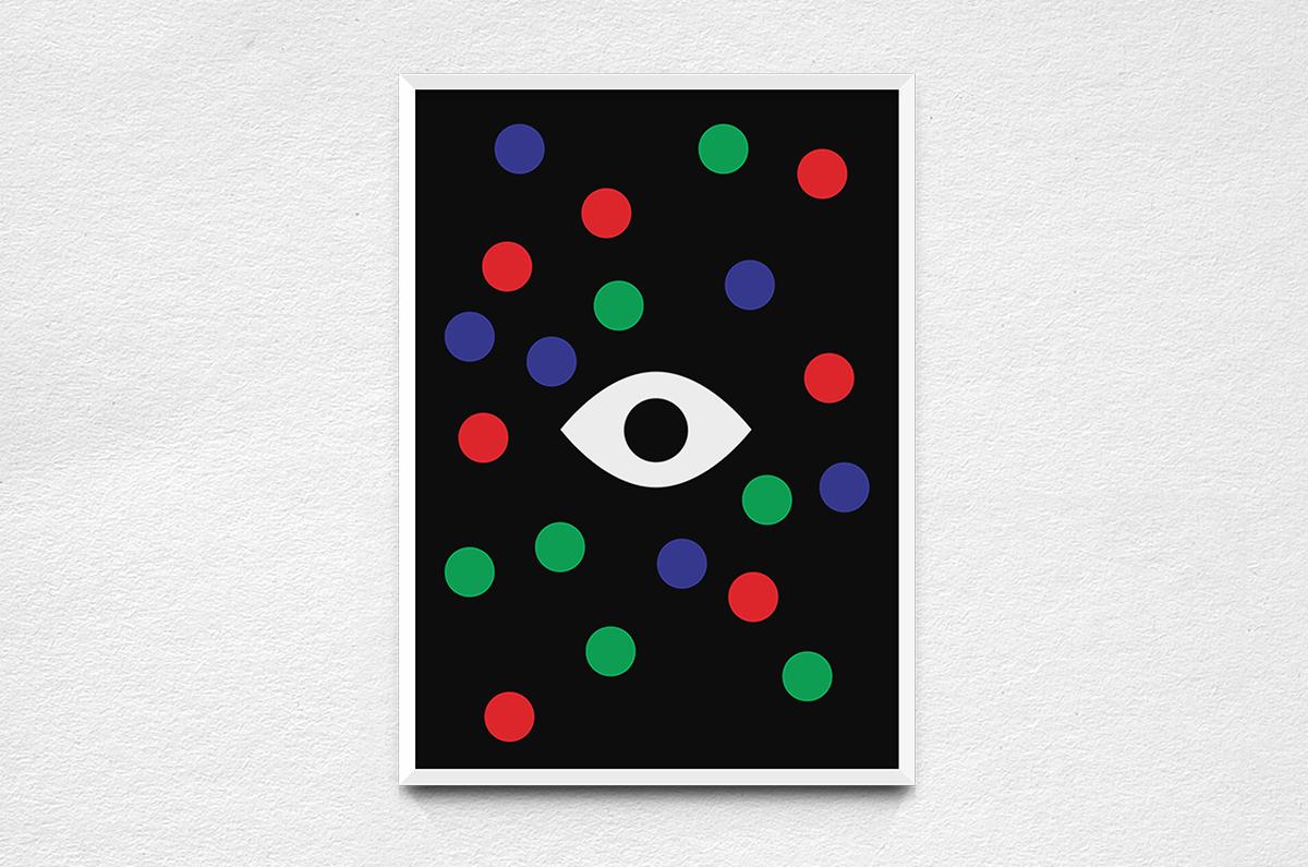 posters-thumb
